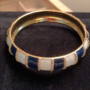 Kate Spade Clamper Bangle Bracelet